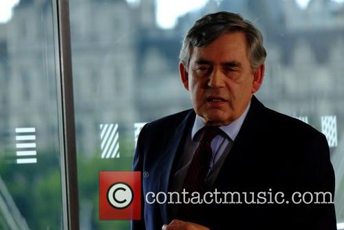 Gordon Brown 8