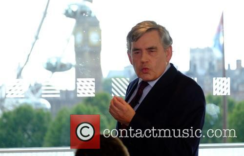 Gordon Brown 9