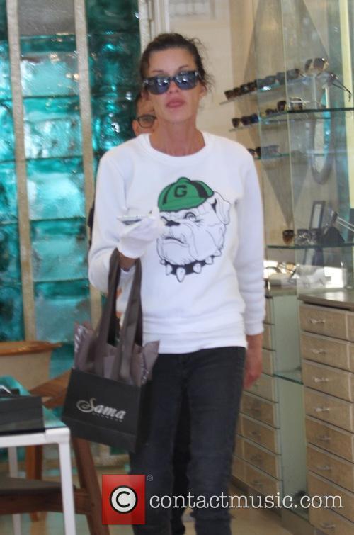 Janice Dickinson 11