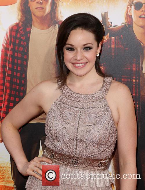 Shelley Regner 6