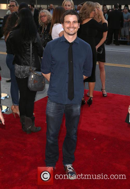 Jason Ritter 4