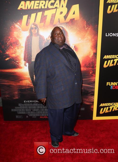 Big Harold 1