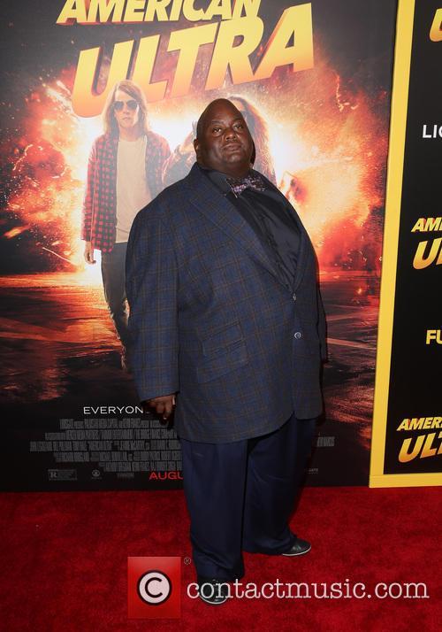 Big Harold 6