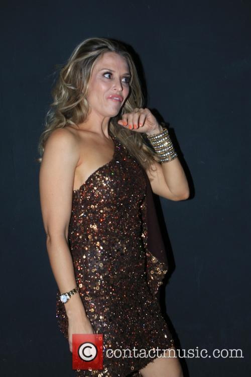 Brooke Mueller 10