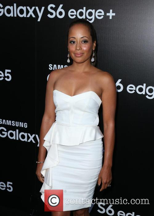 Essence Atkins 3