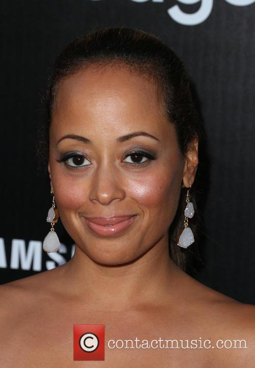 Essence Atkins 4