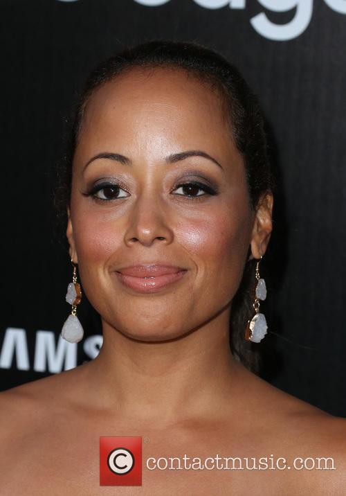 Essence Atkins 5