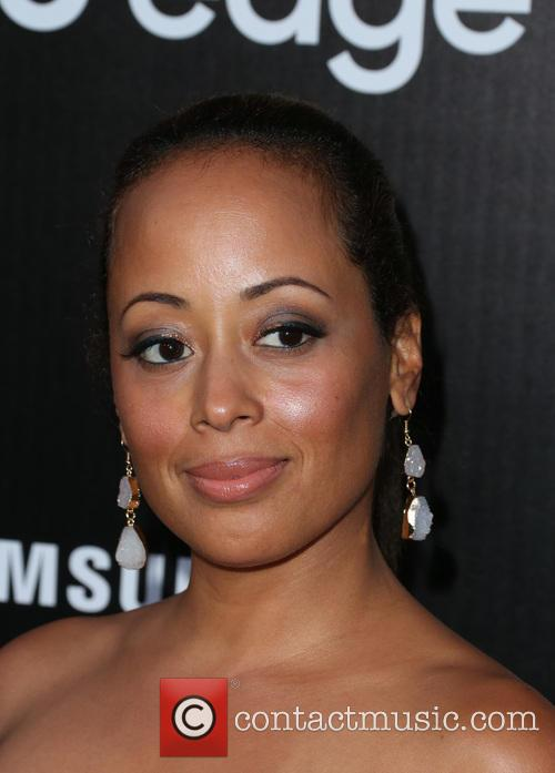 Essence Atkins 1