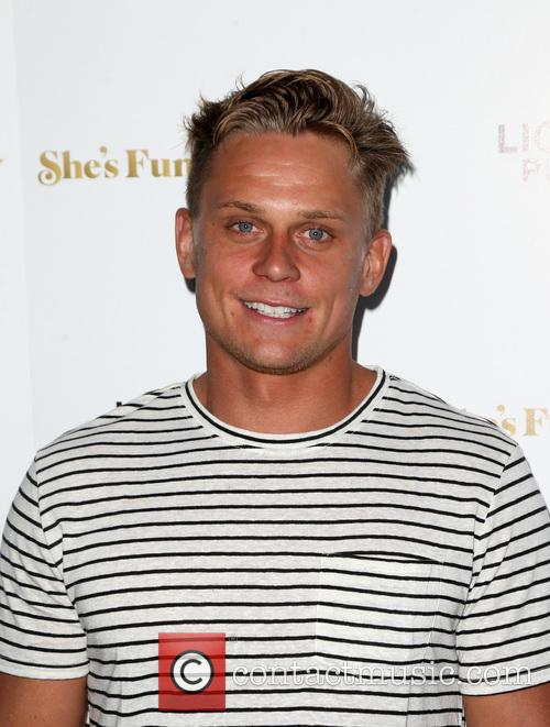 Billy Magnussen 1