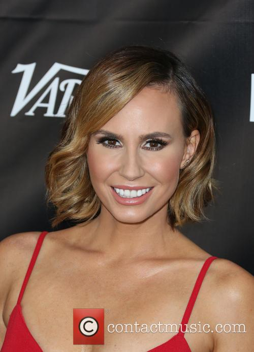 Keltie Knight 1