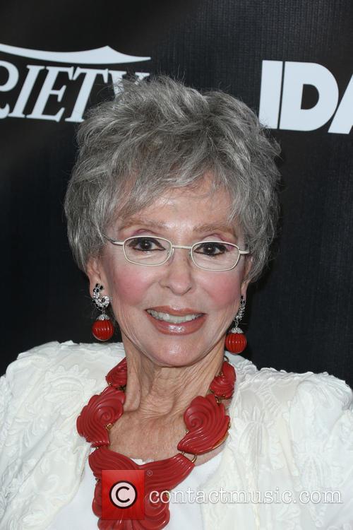Rita Moreno 4