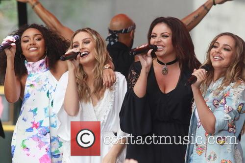 Little Mix 11