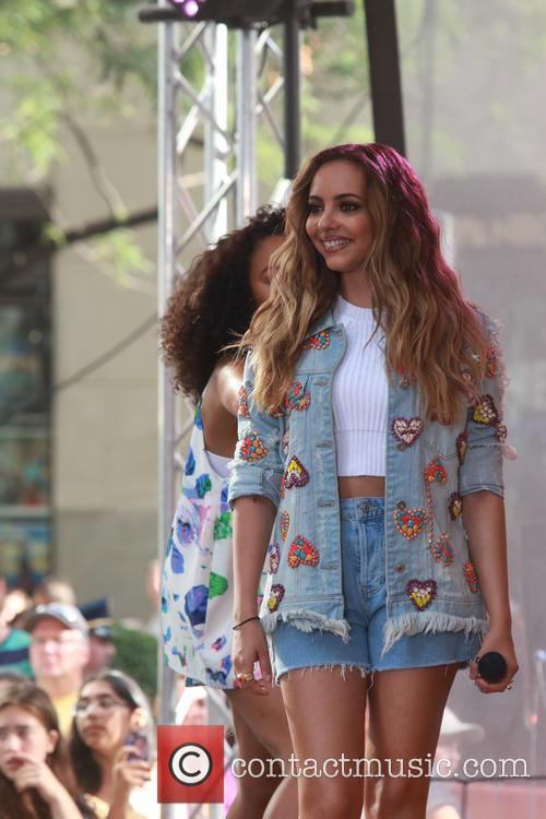 Little Mix and Jade Thirlwall 6