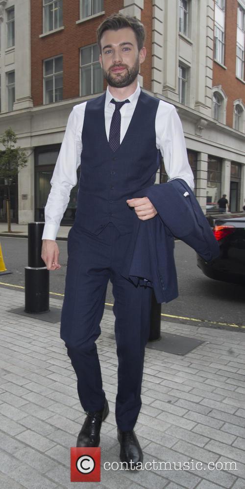 Jack Whitehall 3