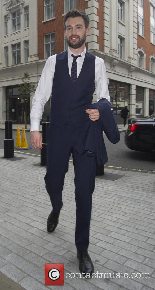 Jack Whitehall 4
