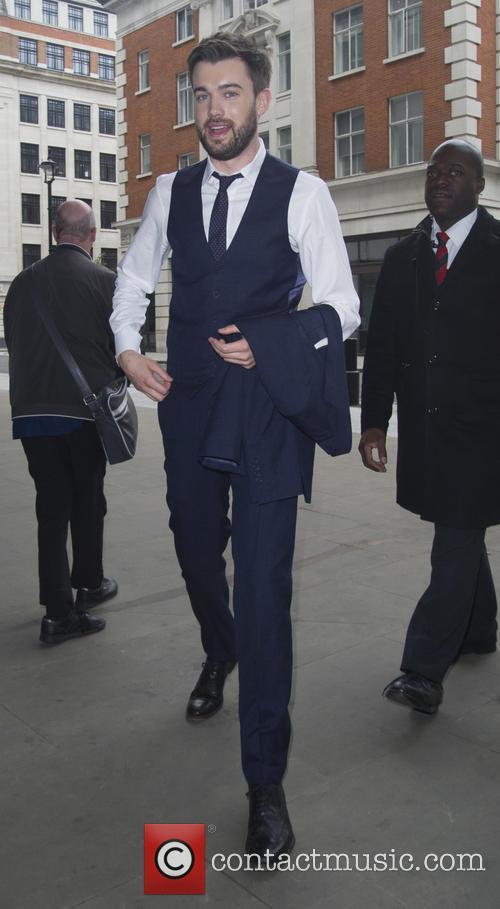 Jack Whitehall 7
