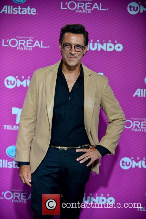 Omar Germenos 1