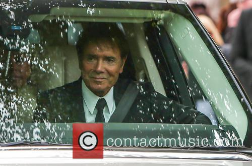 Cliff Richard 1