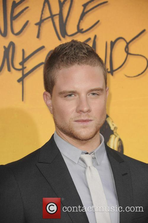 Jonny Weston 3