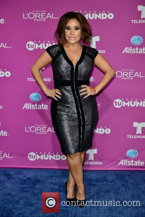 Carolina Sandoval 1