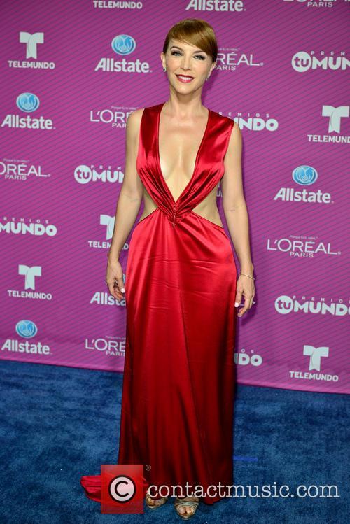 Laura Flores 1