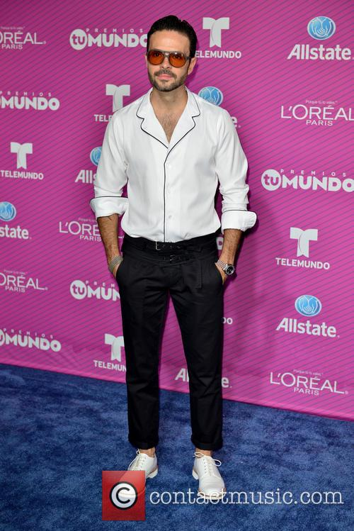 Jose Maria Torre 1