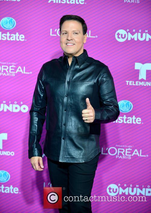 Raul Gonzalez 1