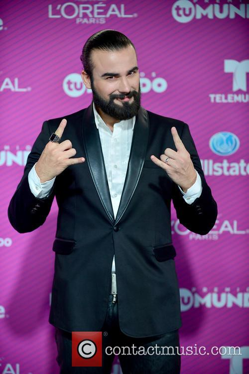 Jose Luis Resendez 1