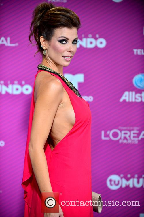 Wanda D'isidoro 2