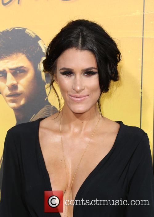 Brittany Furlan 3