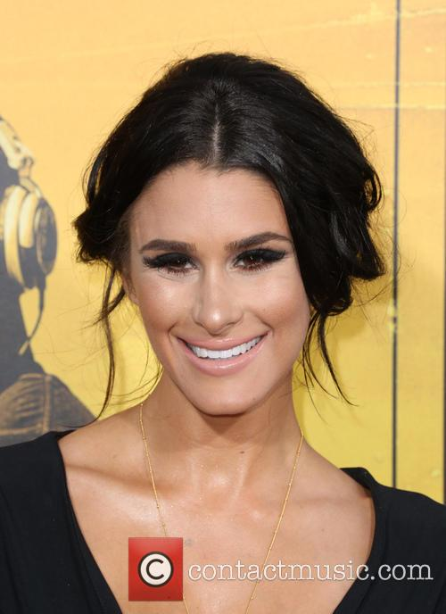 Brittany Furlan 4