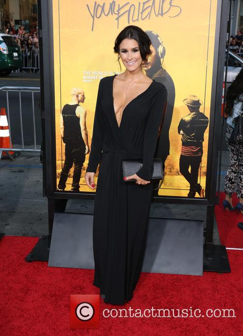 Brittany Furlan 6
