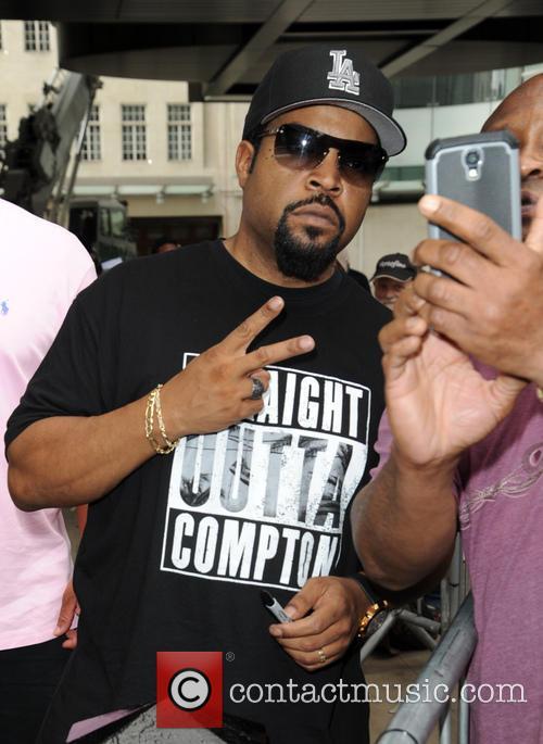 Ice Cube 5