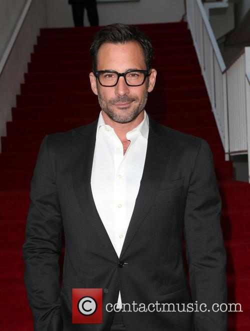 Lawrence Zarian 9