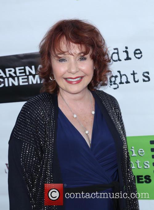 Karen Worchell 1