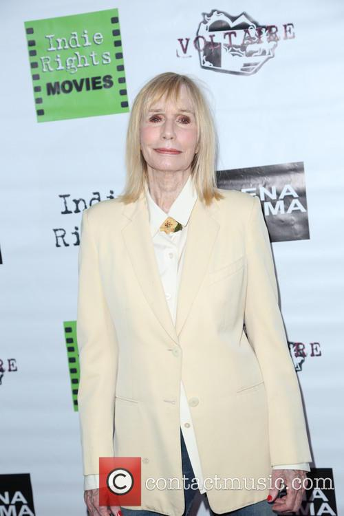 Sally Kellerman 3