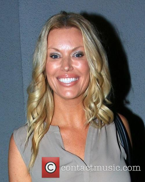 Jessica Mcclain 1