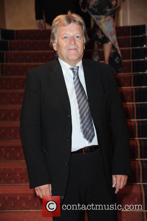 Norbert Haug 2