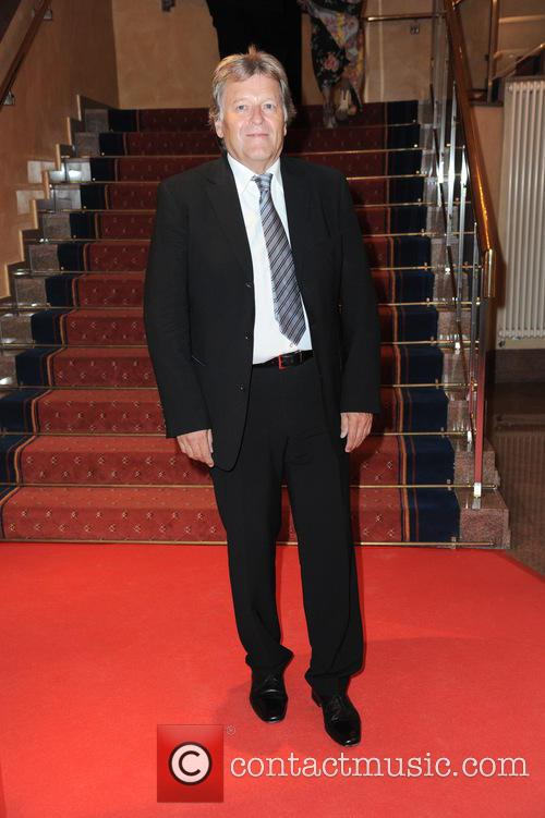 Norbert Haug 1