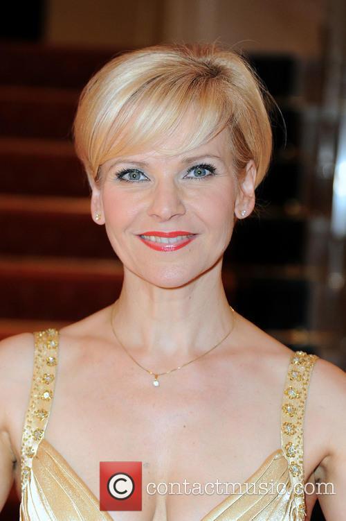 Andrea Kathrin Loewig 4