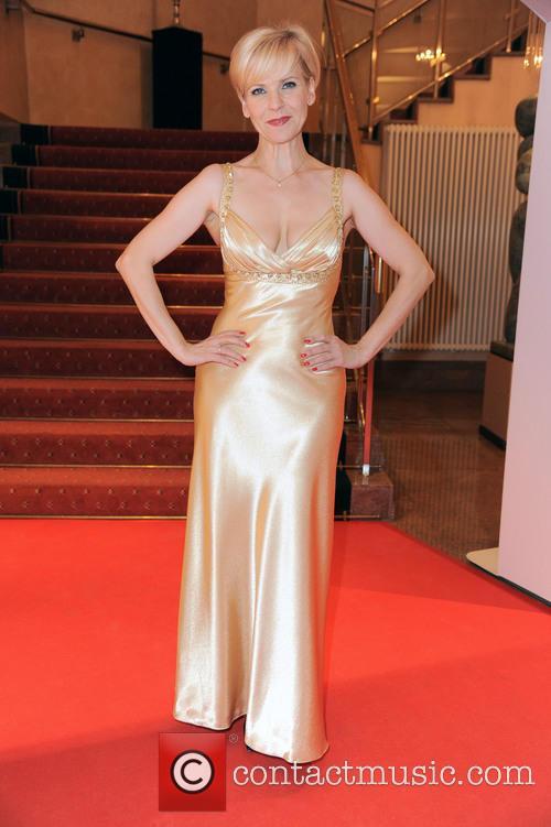 Andrea Kathrin Loewig 1