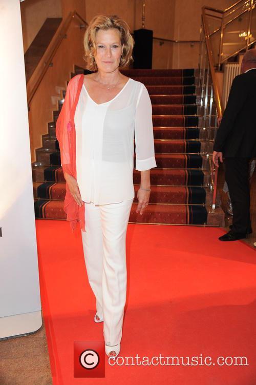 Suzanne Von Borsody 2