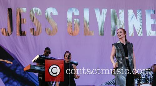 Jess Glynne 5