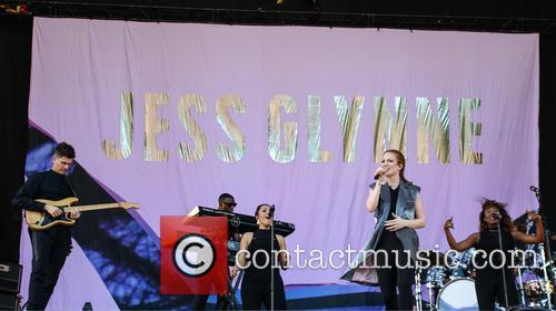 Jess Glynne 10