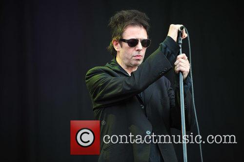Ian Mcculloch, Echo and The Bunnymen