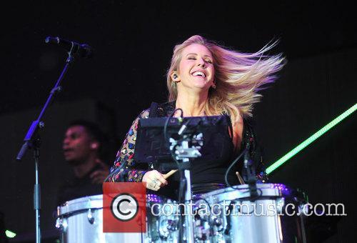Ellie Goulding 10