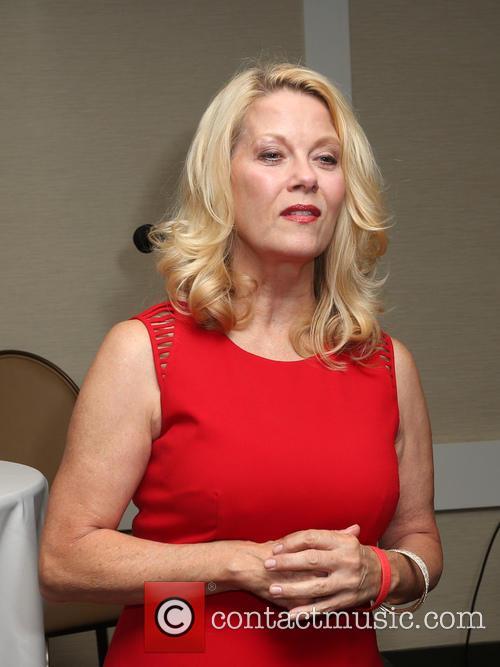 Barbara Niven 3