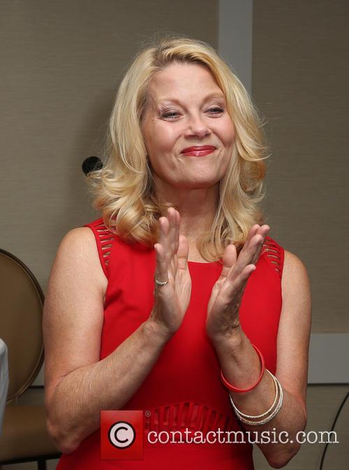 Barbara Niven 4