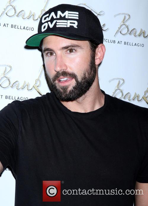 Brody Jenner 4