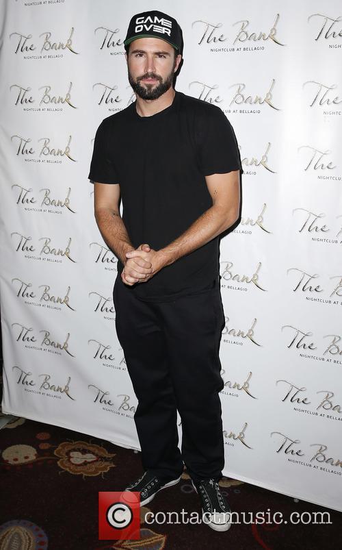 Brody Jenner 7